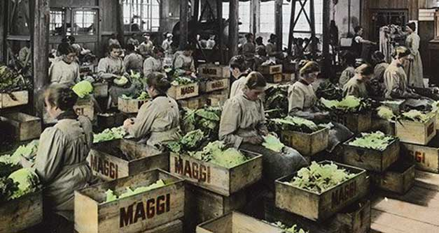 1882_Maggi-production