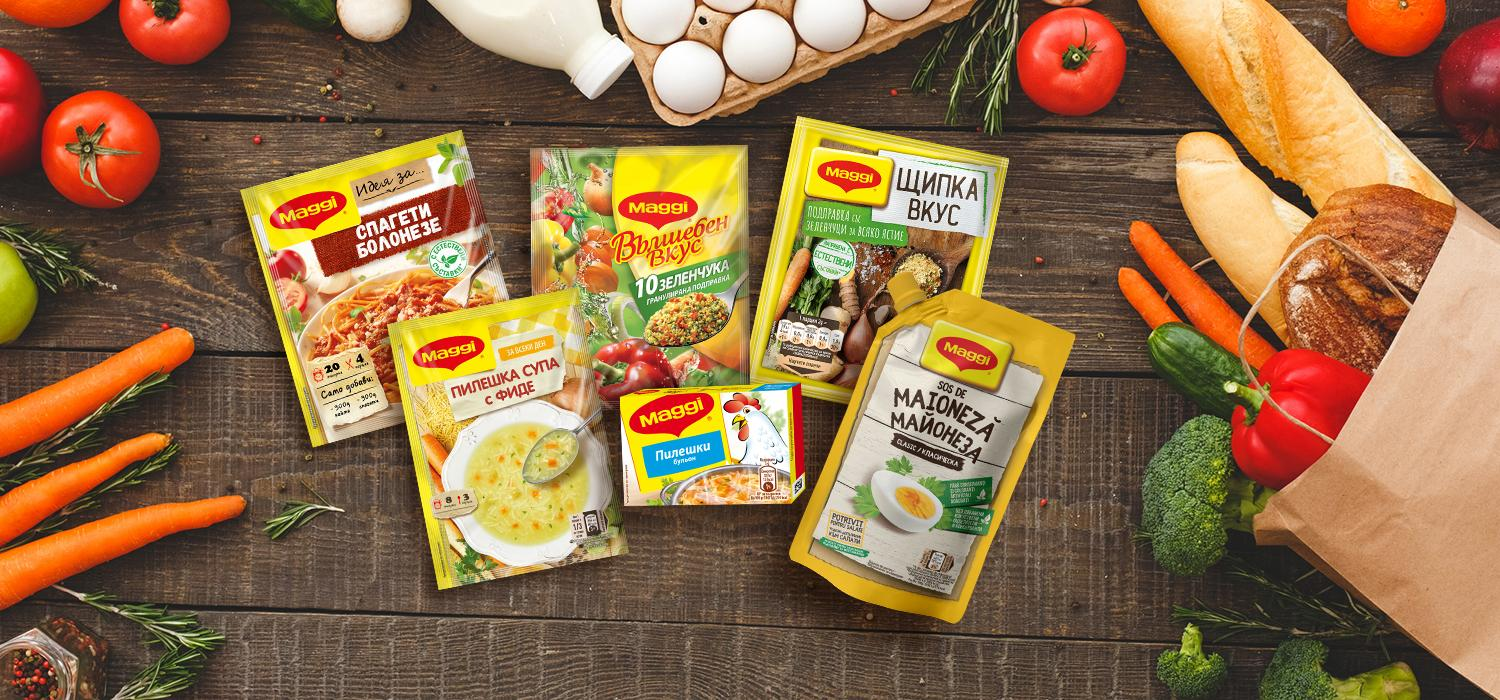 Maggi-cover-photo-Products